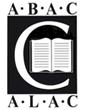 logo-abac-110px