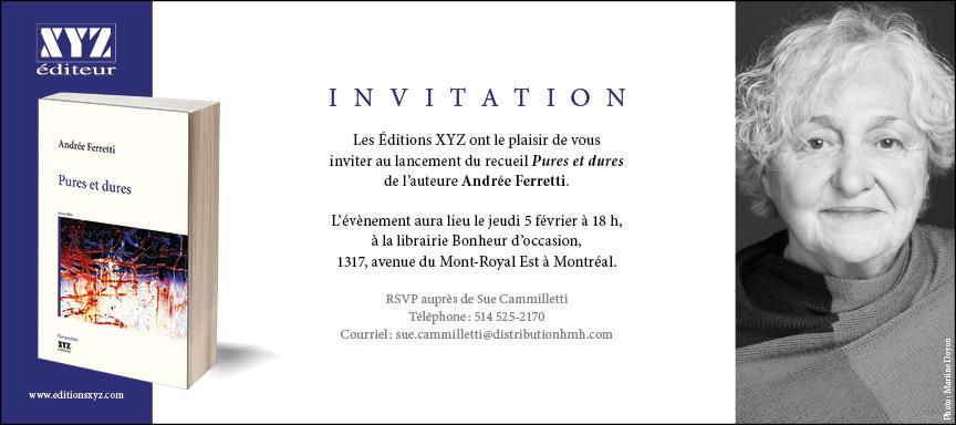 Invitation_Pures et dures (2)