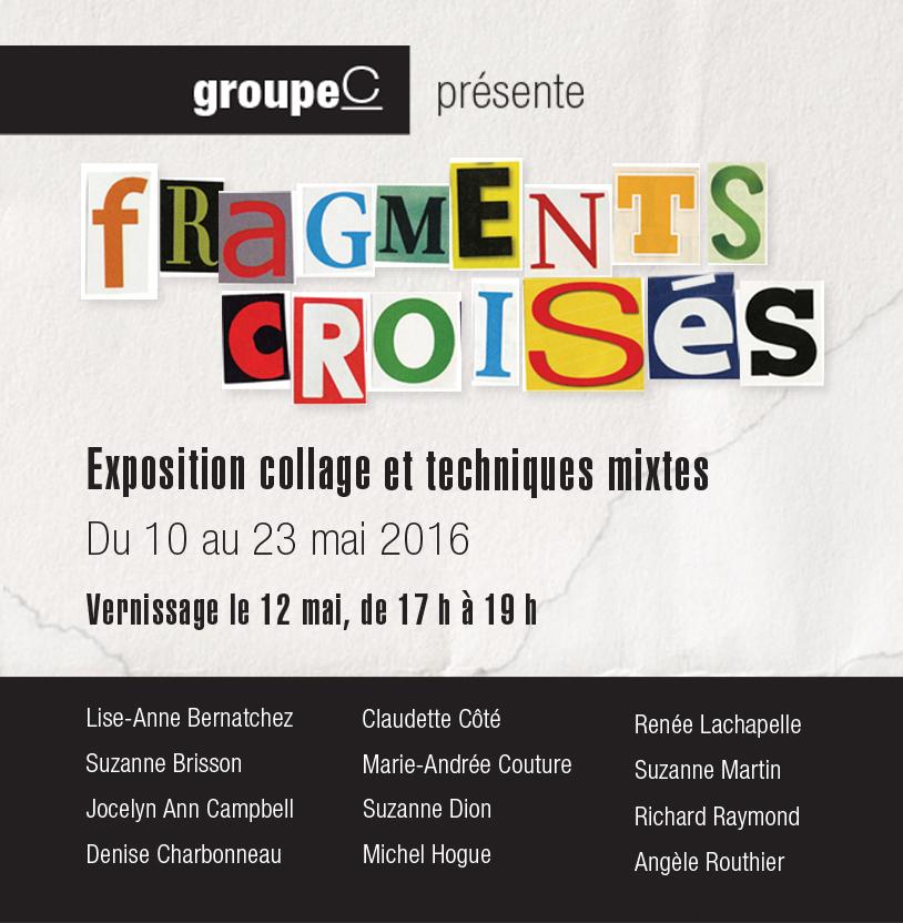 Site Bonheur d'occasion-groupeC