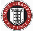 logo-ilab-rouge110px